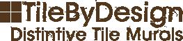 Tile By Design