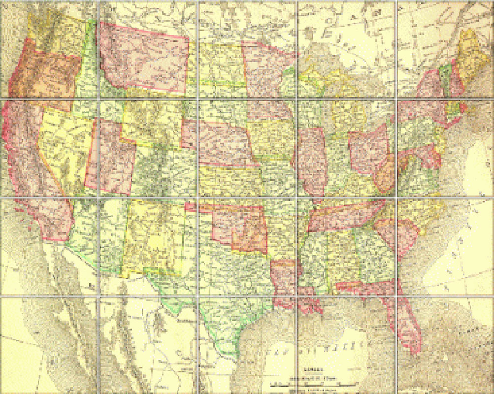 Decorative Wall Maps Us Map Php Decorative Usa Map Images